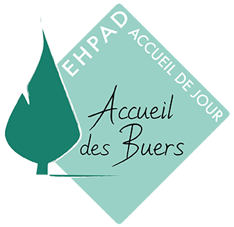 Ehpad Accueil Des Buers